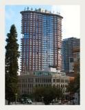 W-Building-90334.JPG