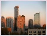 SkylineWallCentre-0655.jpg