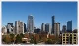 SkylineFromWestEnd0635.jpg