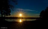 SunDown March 7