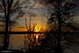 SunDown April 8