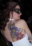 Helena Belle's Masquerade Ball 2013