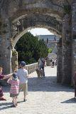 Gateway to castle..1_MG_1290.jpg