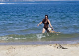 Chester & me in the swim.._MG_1319.jpg