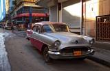 (62)   Oldsmobile
