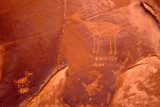 Ancient Rock Painting