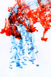Food Coloring Red and Blue 1.jpg
