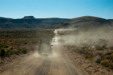 Dust Trails