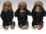 Monkey-Masks.jpg