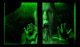 Zombie-Peeper.jpg