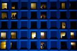 Watchers-from-windows-O.jpg