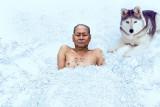 Snow-nap.jpg