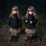 Little-Angels-O.jpg
