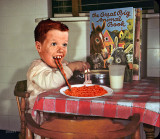 Spaghetti-Boy.jpg