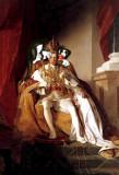 King-Sylvester.jpg