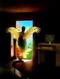 Foots-Wings.jpg
