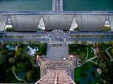 Paris-gate.jpg