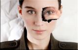 Broken-Face.jpg
