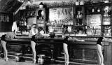 Bar-Belles.jpg