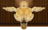 Nazi-Chicken.jpg