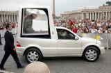 Pope-Capsule.jpg