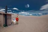 Desert-stop.jpg