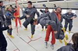 zero-gravity-goofiness-O.jpg
