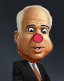McCain.jpg