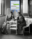 Early-texting.jpg