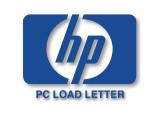 PC-Load-Letter.jpg