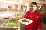 Food-Service-Jeff.jpg