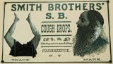 Smith-Brothers.jpg