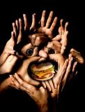 Hand-Munch.jpg