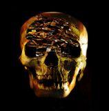 Skull-Trash.jpg