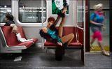 Subway-Tranny.jpg