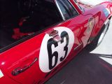 1973 Porsche 911 RSR 2.8 L - Chassis 911.360.0847