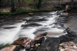 A River Runs Thru It