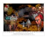 flames_through_lewiston_2012