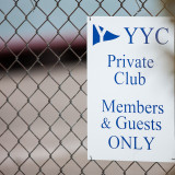Youngstown Yacht Club