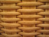 target weave1