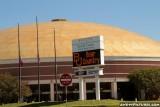 Ferrell Center - Waco, TX