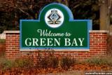 Green Bay, WI