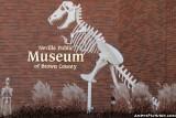 Neville Public Museum - Green Bay, WI