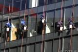 Baltimore Window Washers