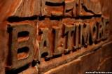 Various Baltimore Photos