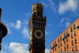Emerson Bromo-Seltzer Tower