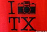 I PHOTO TX