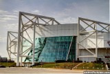 Kemper Arena - Kansas City, MO