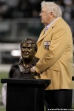 John Madden - Pro Football HOFer