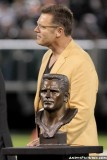 Howie Long - Pro Football HOFer